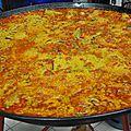 Paella 2013 (3)
