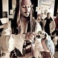 Pirates des caraibes 4-10-2