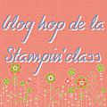 Blog hop ...