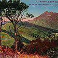 Mes dernières cartes postales acquises 15