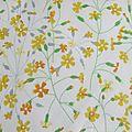 Flower show part 3 {chelsea}
