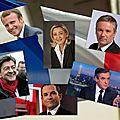 Soirée-débat #présidentielle 2017 : compte-rendu, photos, vidéos...