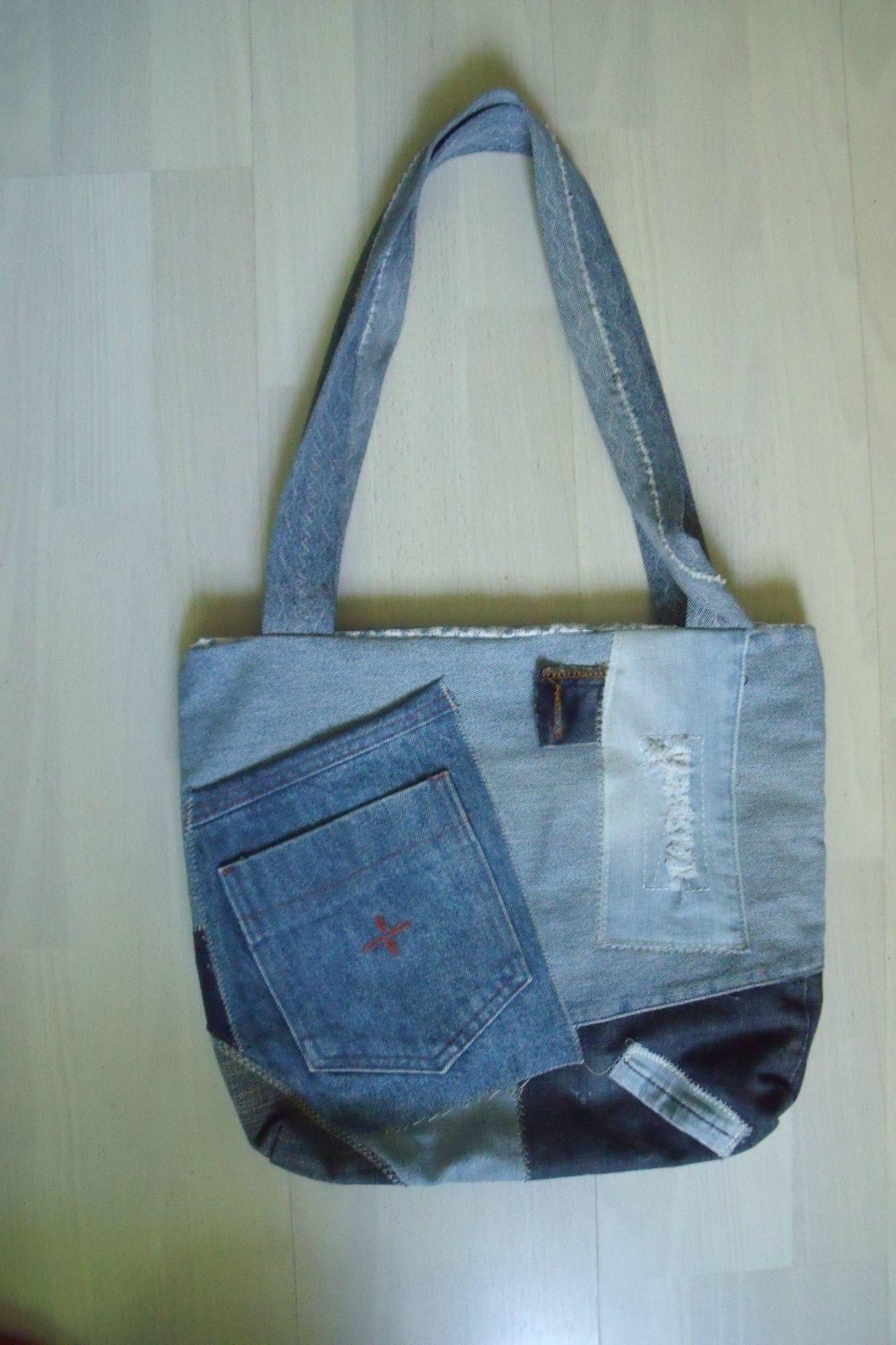 sac jeans 1 devant