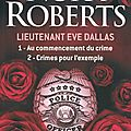 Roberts, Nora
