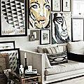 Esprit Cosy&Co - Créations, relooking de meubles...