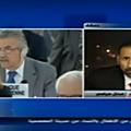 Zapping / Syrie : Regardez les images du duplex qui a été interrompu par deux attentats suicides à la voiture piégée !