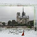 Notre-Dame_02