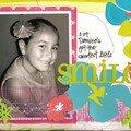smile rdg