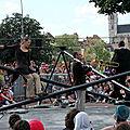 Cie Le Filet d'Air - Ekilibr[s] Chalon ds la rue_2267