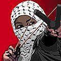 Derrière l'Intifada du XXIe siècle, partie V -L'Intifada du XXIe siècle