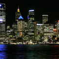 Sydney-by-night-web