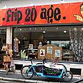 <b>Frip</b> 20 age Pau Pyrénées-atlantiques vêtement