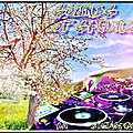 Sounds of Spring 2021