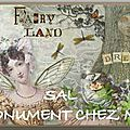 # broderie # sal le monument # avril