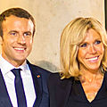 Macron à Biarritz : objectifs du président - place du climat dans le <b>G7</b> - President's objectives and place of climate in the <b>G7</b>