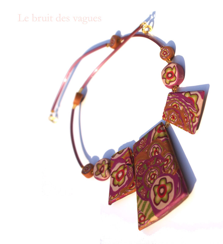 2011-002Collier