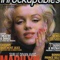 Les Inrockuptibles 2006