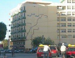 Oujda-1154
