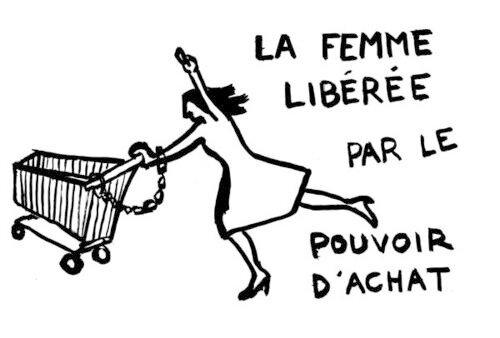 femme-liberee