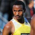 Semi-marathon I hommes