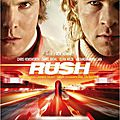 Rush (Ron Howard)