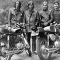 Michel, Stan et le notaire