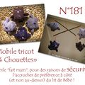181_mobilechouettes_lucyd