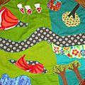 tapis de jeu foldingo, handmade fold and go play mat (3)