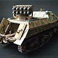 Panzerwerfer 42 PICT7286