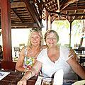 Voyage à la Martinique 2011