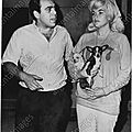 jayne-1965-05-10-ny-with_matt_cimber-jewelry_robbed