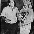 jayne-1965-05-10-ny-with_matt_cimber-jewelry_robbed
