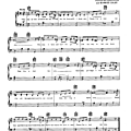 I'm a fool for you (Partition - Sheet-Music)