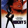 Rocky_5_grande