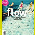 Flow magazine #18