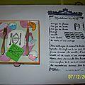 carte de Lolo 4