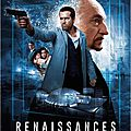 [critique] renaissances ( 5/10 ) - par christian