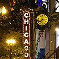Ville - Chicago