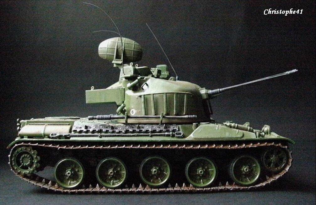 AMX30 DCA PICT1046