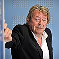 Michel de