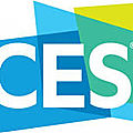 Ces 2017 in las vegas : registration open, a lot of driverless technologies will be shown