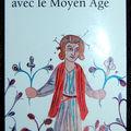 Pour en finir avec le <b>Moyen</b> <b>Âge</b> de Régine Pernoud