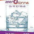 Aper'Olonn