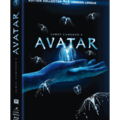 Avatar collector - chronique blu-ray