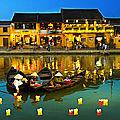 Circuit au Vietnam - Agence de voyage