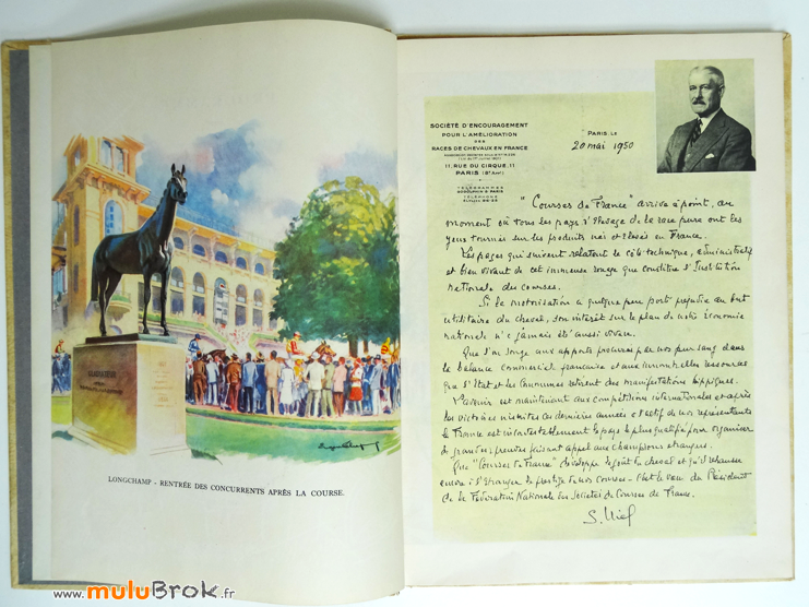 COURSES-DE-FRANCE-Livre-cheval-5-muluBrok