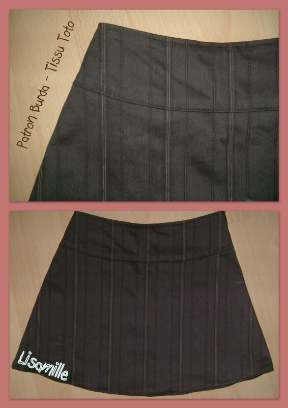 BURDA--091206--jupe lili