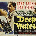 <b>Deep</b> <b>Waters</b>. Henry King (1948)