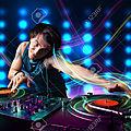 DJ anniversaire Casablanca 06 64 32 18 01