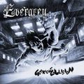 Evergrey « glorious collision » (french review :)